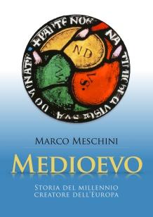 Medioevo | Cover